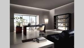 Modern Home Office Desks Office Theodores