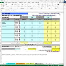 Geologic Time Scale Worksheet Bru U0027n Water Tutorial Archives Page 4 Of 4 Accidentalis Brewing