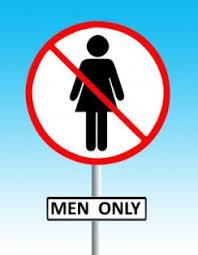 discrimination mayr u0027s organizational management