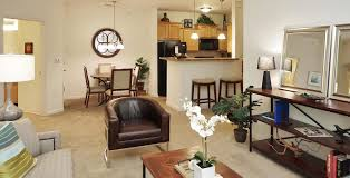 1 Bedroom Apartments Lexington Ky Luxury Apartments In Lexington Ky Forty57 Apartments