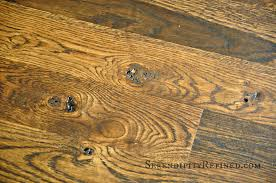 serendipity refined how to choose hardwood floor and finish