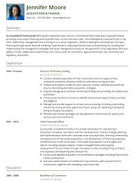 Examples Of Resume For College Students by Student Cv Builder Build A Free Cv For Or College In Minutes