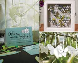 wish box wedding alternative guest books and wedding wishes confetti co uk