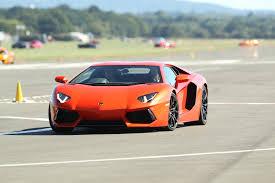 lamborghini aventador top gear episode lamborghini aventador dunsfold top gear track