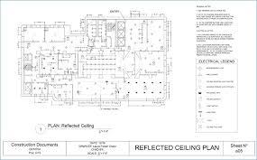 electrical floor plan drawing electrical drawing standards altaoakridge com