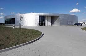 architektur ranking 10 jahre digitale drehgeber fabrik