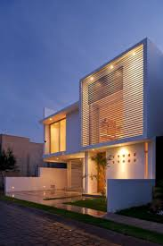 home gallery design in india modern architectural elevations contemporary homes exterior