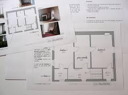 Chambre Parentale Avec Salle De Bain by Plan Chambre Avec Italienne Chambre Enfant Salle De Bain