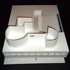 Villa Savoye Floor Plan by Project 3 1 3 Villa Savoye Environmental Design One U2014 One