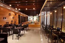 contemporary hospitality interior design bally hotel las vegas