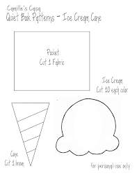 ice cream cone coloring page coloring pages gallery