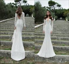 fitted wedding dresses tight fitted wedding dress