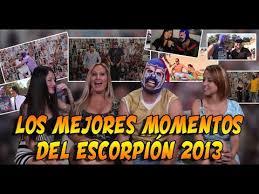 Challenge Escorpion Dorado Songs In Rapidos Y Mega Furiosos Fast