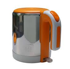 Travel kettle cordless 10930