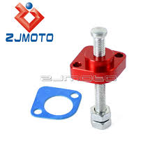 high quality manual chain tensioner buy cheap manual chain