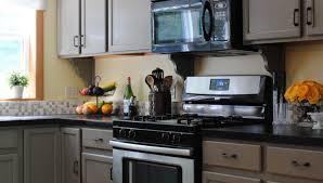 ravishing illustration fisher price kitchen set easy kitchen