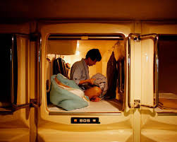 tiny japanese apartment petite maison talking about small spaces wow another japanese