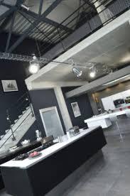 atelier cuisine et electrom ager bienvenue sur le site de l atelier de la cuisine