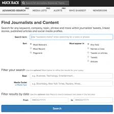 jobs for freelance journalists directory meanings where to find digital storytelling freelancers storybench