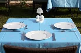 Cheap Table Cloths by Cheap Tablecloths