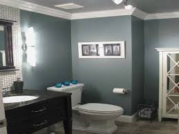 bathroom color palette ideas bathroom color theme ideas bathroom color scheme ideas pictures