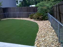 Backyard Putting Green Installation by Backyard Installations Pics With Marvelous Backyard Turf Cost