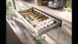 amenagement interieur meuble de cuisine amenagement interieur meuble cuisine amenagement interieur meuble