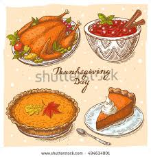 cranberry sauce stock images royalty free images vectors