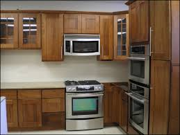 cabinet all wood kitchen cabinets wholesale solid wood kitchen