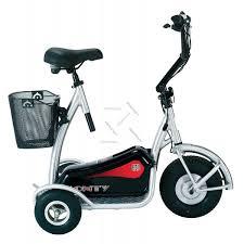 trottinette electrique avec siege trottinette 3 roues avec selle la trottinette électrique de