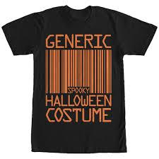 Carnage Halloween Costume Lost Gods Men U0027s Generic Costume Shirt