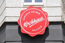 k che berlin kochhaus un nouvelle tendance de boutique pour un nouveau mode de