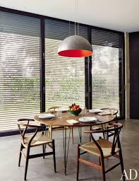contemporary dining room ideas simple dining room design inspirationseek com