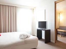Bagni Maison Du Monde by Hotel In Bagnolet Novotel Paris East