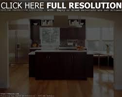 italian kitchen cabinets brooklyn ny kitchen decoration