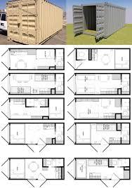 100 backyard studio plans 25 best shed plans 12x16 ideas on