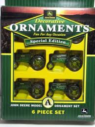 cheap tractor ornaments find tractor ornaments deals on line at