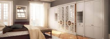Fitted Oak Bedroom Furniture Diy Fitted Bedroom Furniture Photos And Video Wylielauderhouse Com