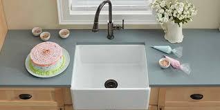 Fireclay Kitchen Sinks by Fireclay Kitchen Sinks Elkay