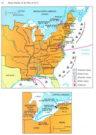 usa map louisiana purchase american expansion marbury v jefferson the