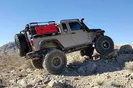 jk8 jeeps for sale ebay jeep wrangler pickup looks ready to rock u0027n roll