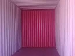 die besten 25 steel storage containers ideen auf pinterest