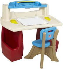 step 2 easel desk collection of solutions step 2 art desk with art desk for kidsds art