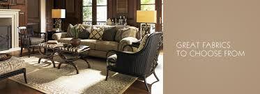 Design Source Gallery Furniture Store San Marcos CA - Paul roberts sofa