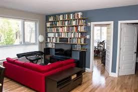 chambre à louer montreal appartement à louer montréal italie 3 et demi appartement