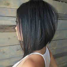 concave bob hairstyle pictures best 25 concave hairstyle ideas on pinterest longer bob haircut