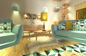 chambre bleu pastel décoration chambre bleu pastel lyon 1877 31060037 chaise photo