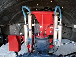 cadillac escalade air suspension air ride suspension york city auto salvage glass cheap
