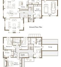 House Plans And Design Modern House Plans L Shaped Lshaped Home - L shaped home designs