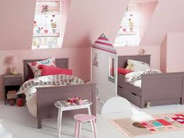chambre a partager 2 enfants une chambre 8 solutions pour partager l espace